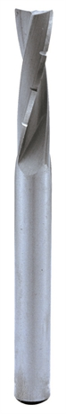 SPIRAL MORTISE DRILL BITS