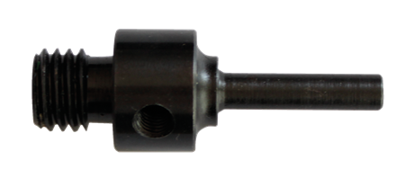 ADAPTER FOR M14 TYPE 66 DIAMOND HOLE SAW