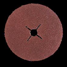 MULTI-USE FIBRE DISC
