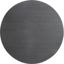 SPECIAL MESH DISC FOR FLOORING