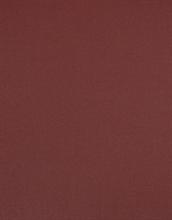 MULTI-USE CLOTH SHEET