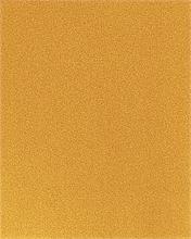 MULTI-USE PAPER SHEET