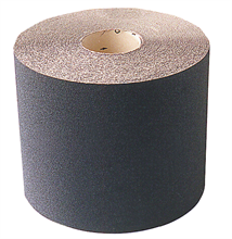 LARGE PAPER ROLL