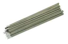 """""""E 316-L"""" STAINLESS STEEL ELECTRODES"""