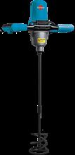 2-SPEED ELECTRIC MIXER 1200W