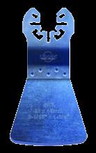 CARBON STEEL FLEXIBLE SPREADER