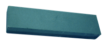 DOUBLE-SIDED SHARPENING STONE
