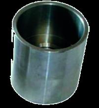 M33 X 3.5 MM THREADED TURNING CUP MANDREL