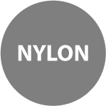 NYLON DISC